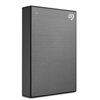 5tb-seagate-one-touch-portable-space-grey-stkc5000404