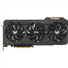 asus-nvidia-geforce-rtx-3090-24gb-gddr6x-gaming-graphics-card-pcb-pictured-12-dram-chips-on-the-front-and-12-on-the-back-tuf-rtx3090-24g-gaming