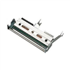 intermec-pf-pm4i-printhead-300dpi