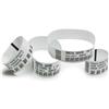 zebra-z-band-ultra-soft-1x7-paediatric-white-wristbands.-6-cartridges-carton-10015357k