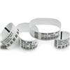 zebra-z-band-u-soft-adult-pkt-6-white