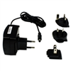 power-supply-4-singl-dock