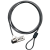 targus-pa410s-(25-bulk-pack-)-defcon-serialised-cable-lock-not-sold-separately-pa410s