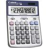 hs1200ts-12-digit-dt-calculator-w-tax-hs1200ts