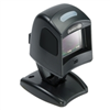 1100i-2d-black-no-button-stand