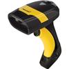 powerscan-d8340-auto-range-undecoder