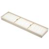 elpaf23-air-filter-set-v13h134a23