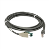 cbl-scan-uni-usb-15-pwr-