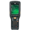 mc9590-wlan-1d-alpha-num-256mb-1g-wm6.5