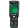 mc9590-wlan-2d-alpha-num-256mb-1g-wm6.5