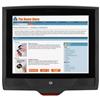 mk4000-terminal-imager-touchscreen-eth