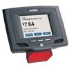 mk500-terminal-802.11a-b-g-laser-w-touch