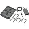 4-slot-battery-charger-kit-(intl)