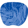super-thin-mouse-pad-1mm-blue-200014