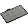 elpaf32-air-filter-set-v13h134a32