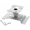 ceiling-mount-to-suit-g-series.-v12h003b22