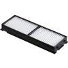 elpaf38-air-filter-set-v13h134a38