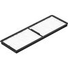 elp-af36-filter-to-suit-eb-400-series-v13h134a36