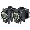 lamp-for-z-series-(twin-pack)-v13h010l73