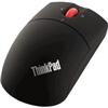 lenovo-thinkpad-bluetooth-laser-mouse