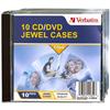 10pk-empty-cd-case-41852