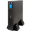 pro-rack-tower-lcd-3000va-2700w-2u-ups-pr3000elcdrt2u