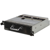 hp-5920af-24xg-bk(pwr)-frt(prt)-fan-tray