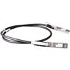 hp-x240-10g-sfp-sfp-1.2m-dac-cable