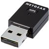 wna3100m-wireless-n300-usb-micro-adapter