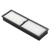 elpaf43-air-filter-v13h134a43