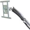 vesa-bracket-adaptor-kit-97-759-1