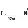 polycom-reinforced-rack-ears-for-soundstructure-includes-chassis-screws-2200-33199-001