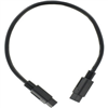 polycom-obam-cable-(12)-links-multiple-soundstructure-units.-for-all-c-series-and-sr-ser-2457-17625-001