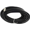 polycom-clink-2-crossover-cable-100-feet.-shielded-plenum-rated.-links-any-two-clink-2-d-2200-24010-001
