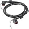 1.8m-batt-ext-cable-240v-ebm-8-11kva-9px-ebmcbl240