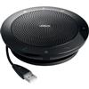 jabra-speak-510-ms-speaker-omni-direction-mic-usb-a-bluetooth-link-360-dongle-7510-309
