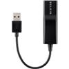 usb-2.0-ethernet-adapter-f4u047bt