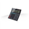 as-220rts-12-digit-desktop-calculator-as220rts
