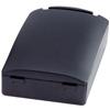 datalogic-battery-standard-skorpio-x3