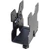 thin-client-cpu-holder-black-textured-80-107-200