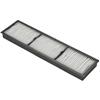 elpaf46-air-filter-v13h134a46