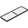 elpaf47-air-filter-set-v13h134a47