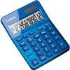 blue-desktop-tax-calculator.-ls123kmbl