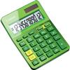 green-desktop-tax-calculator-ls123kmgr