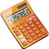 orange-desktop-tax-calculator.-ls123kmor