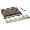 hpe-10000-graphite-monitor-utility-shelf-253449-b21