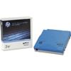 data-cartridge-lto5-ultrium-3tb-rw-ecopa-c7975ac