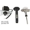 intermec-kit-pm43-full-batch-rewinder