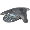 polycom-soundstation2-(analog)-conference-phone-without-display.-non-expandable.-includes-2200-15100-013