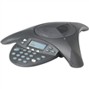 polycom-soundstation2-(analog)-conference-phone-with-display.-non-expandable.-includes-220-2200-16000-013